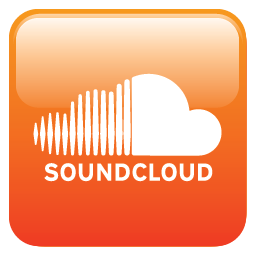 logo_soundcloud
